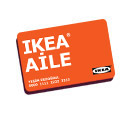 IKEA Family Card Advanteges