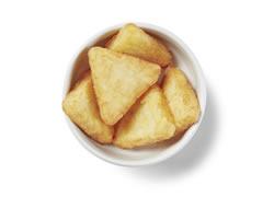 Patates Rösti
