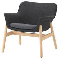 koltuklar ikea t rkiye. Black Bedroom Furniture Sets. Home Design Ideas