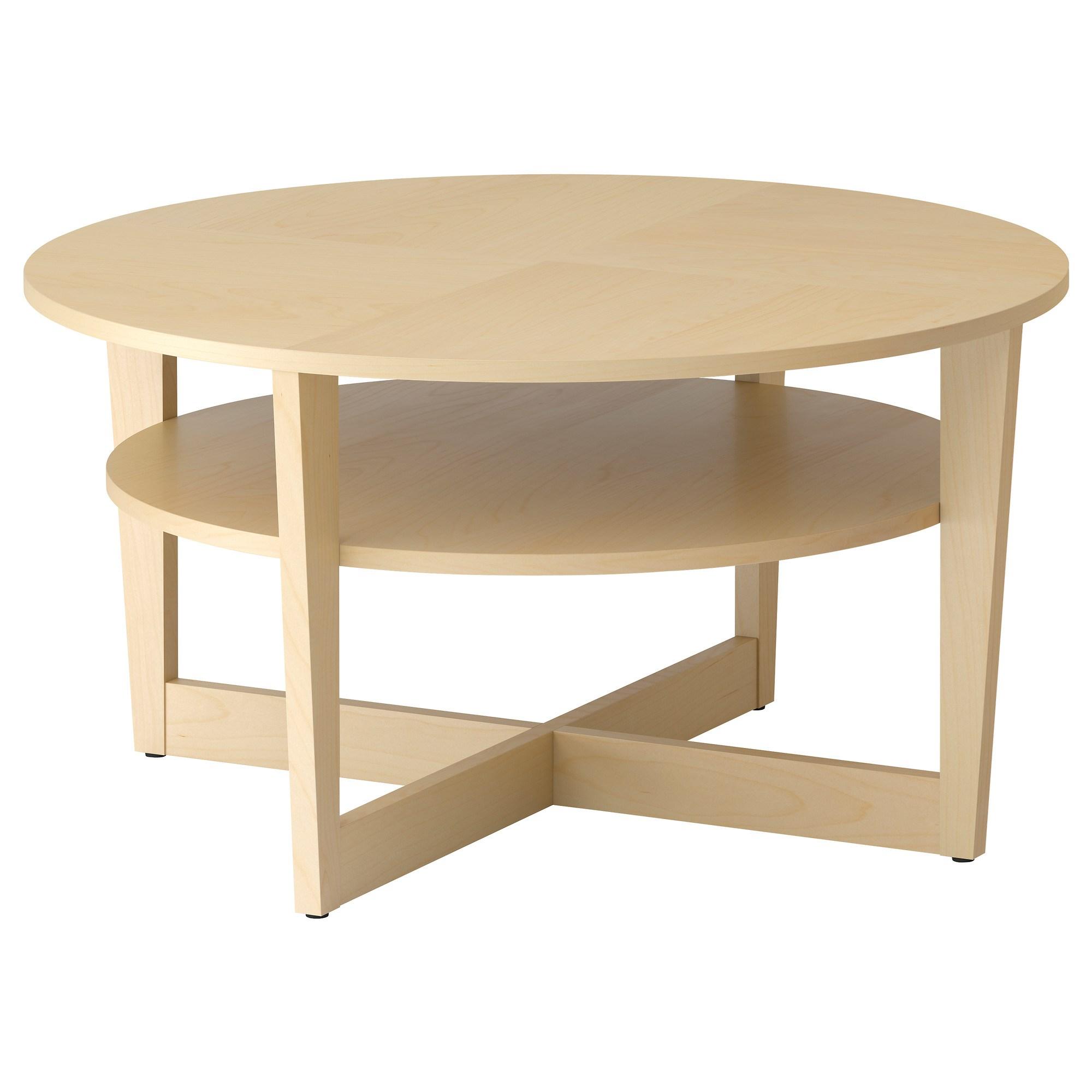 Cucine da giardino prezzi: tavoli e sedie da giardino sedie per ...