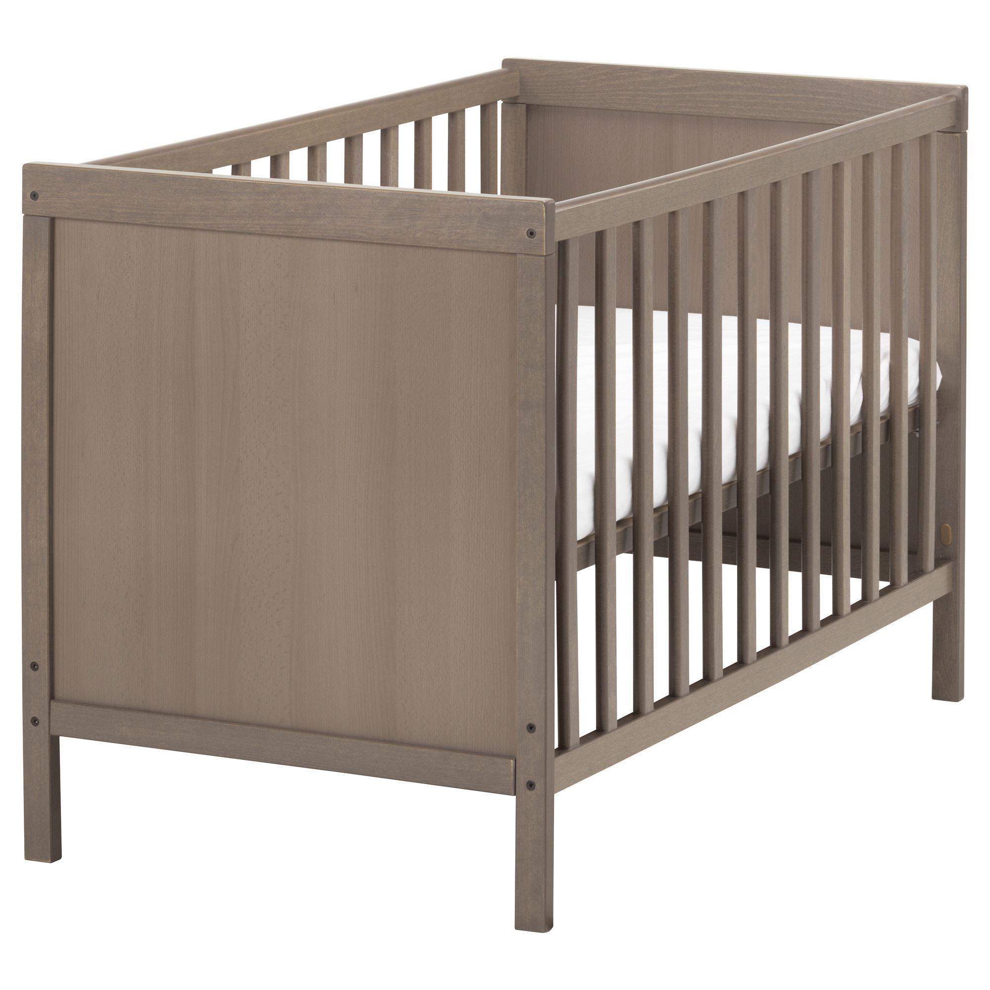 Baby bed ikea uk - Baby Bed Ikea Uk 19