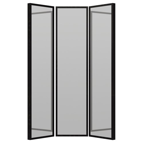 Stave ayna venge 130x160 cm ikea antreler for Specchio 40x160