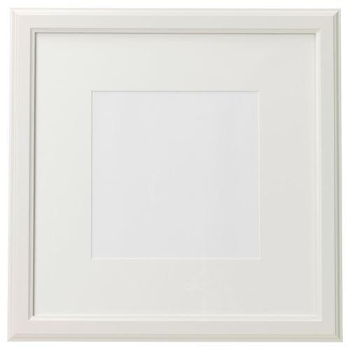 virserum er eve beyaz 50x50 cm ikea ev dekorasyonu. Black Bedroom Furniture Sets. Home Design Ideas