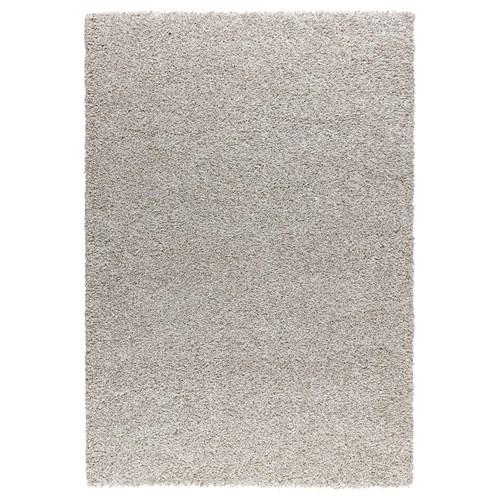 Carrelage Design tapis shaggy ikea : Ana Sayfa Ev Tekstili Halu0131lar Orta Boy Halu0131lar