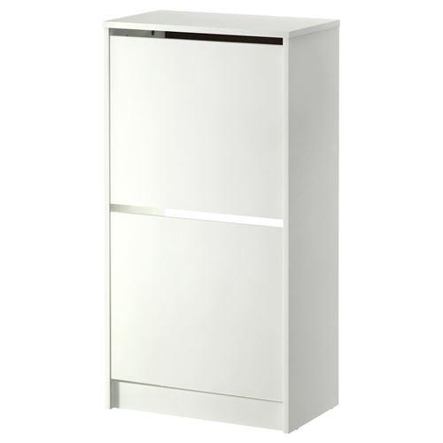Ikea Pax Schrank Weiss Hochglanz ~ Ana Sayfa Antre ve Ardiye Çözümleri Ayakkabılıklar