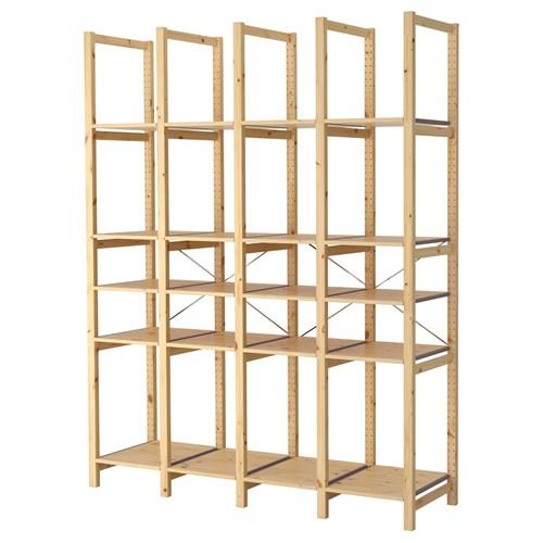 Ikea Nursery Ideas Furniture ~ Ana Sayfa Antre ve Ardiye Çözümleri Açık Raf Sistemleri Açık
