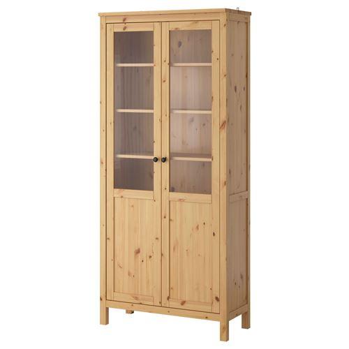 ... kitaplu0131k au00e7u0131k kahverengi 90x197 cm : IKEA Kitaplu0131klar ve Raflar