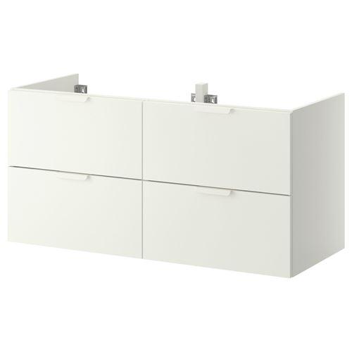 home page bathroom bathroom furniture bathroom cabinets