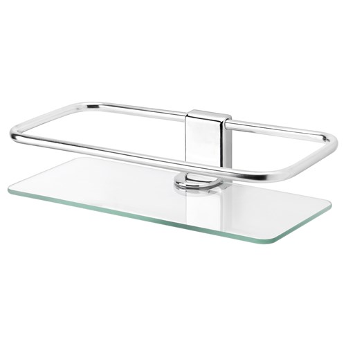 Bar Glass Scrubber