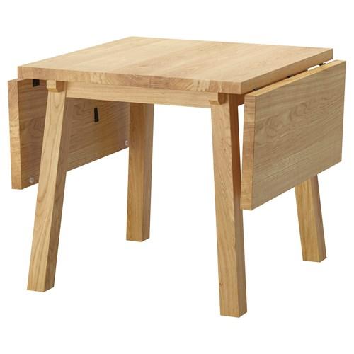 Drop Leaf Dining Table With Folding Chairs picture on mockelby katlanabilir yemek masasi with Drop Leaf Dining Table With Folding Chairs, Folding Table 90465b562ba7f237e4ea8eaddb93e325