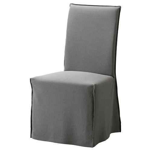 HENRIKSDAL sandalye hu risane gri IKEA Yemek Odalar : PE549325 from www.ikea.com.tr size 500 x 500 jpeg 15kB