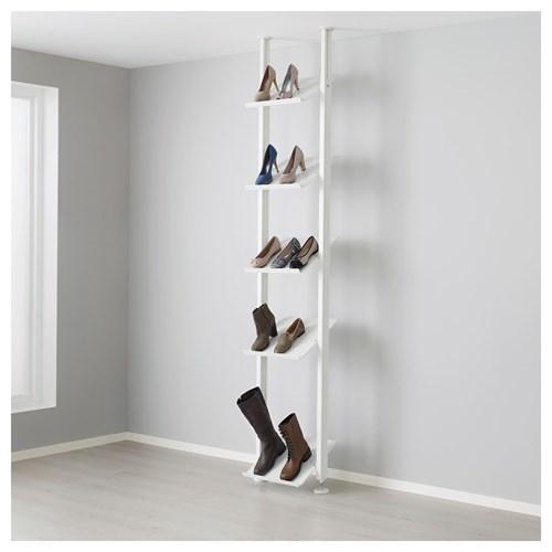 Kitchen Shoes Size