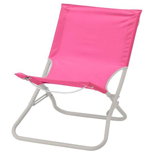 ham plaj sandalyesi pembe ikea yaz r nleri. Black Bedroom Furniture Sets. Home Design Ideas