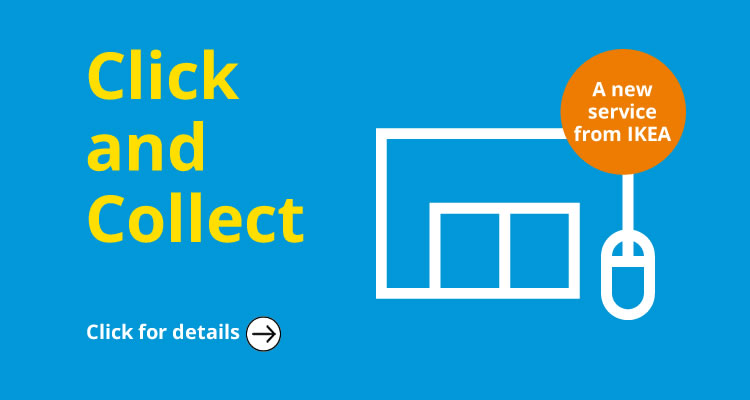 Click&Collect EN