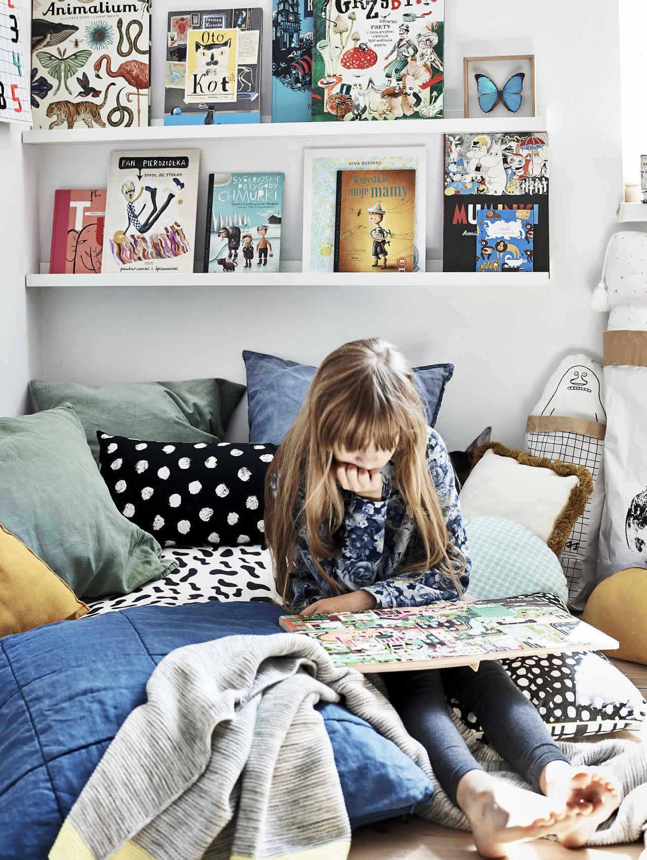 Home Visit Create A Dream Kid S Room Ikea Turkey
