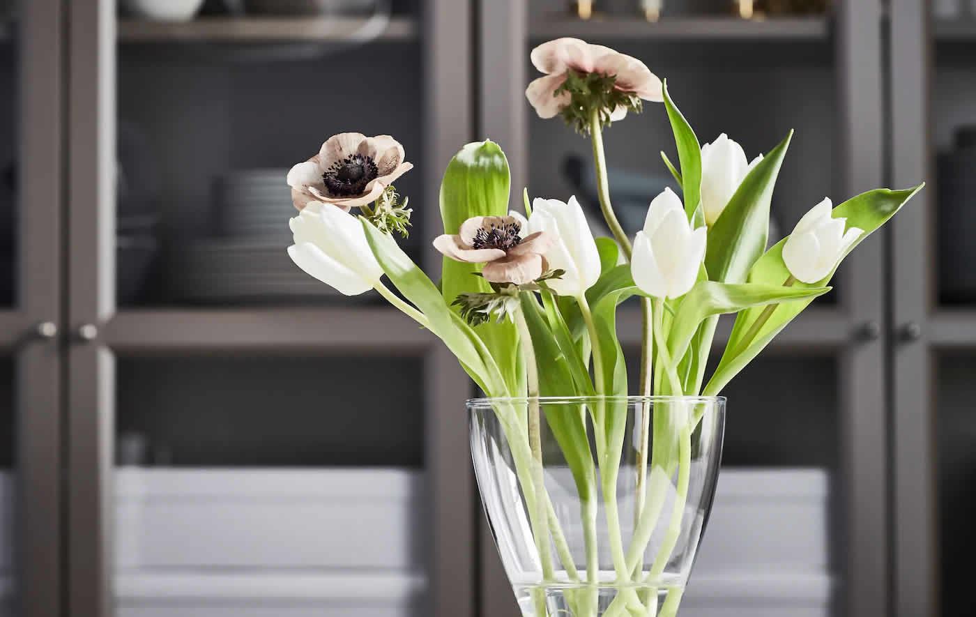 IKEA Ideas - Invite nature's magic into your home