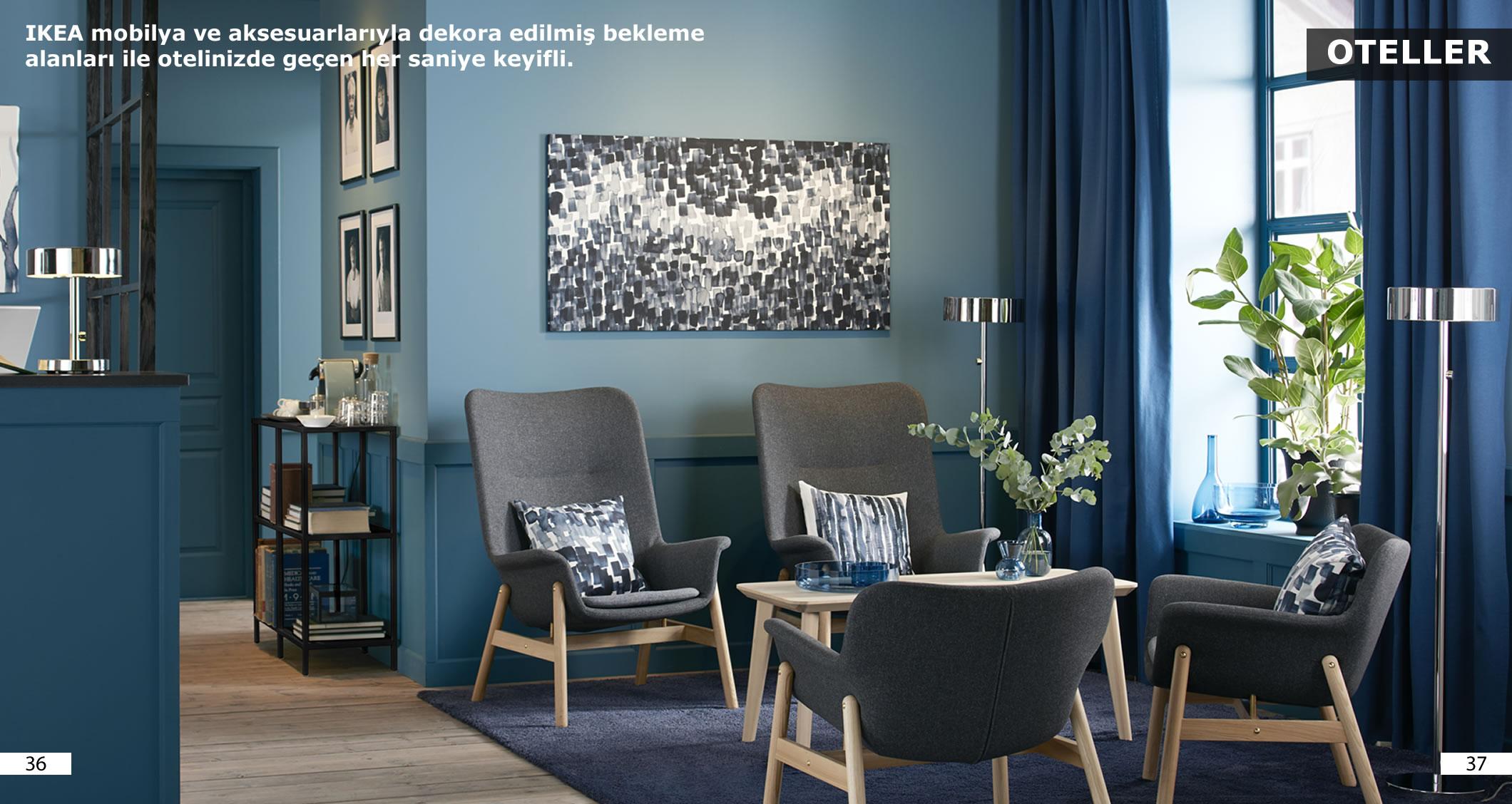 ikea t rkiye. Black Bedroom Furniture Sets. Home Design Ideas