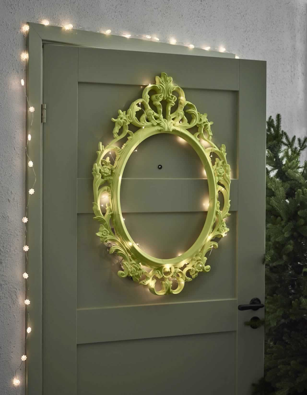 IKEA Ideas - 5 easy deco tips for the holiday