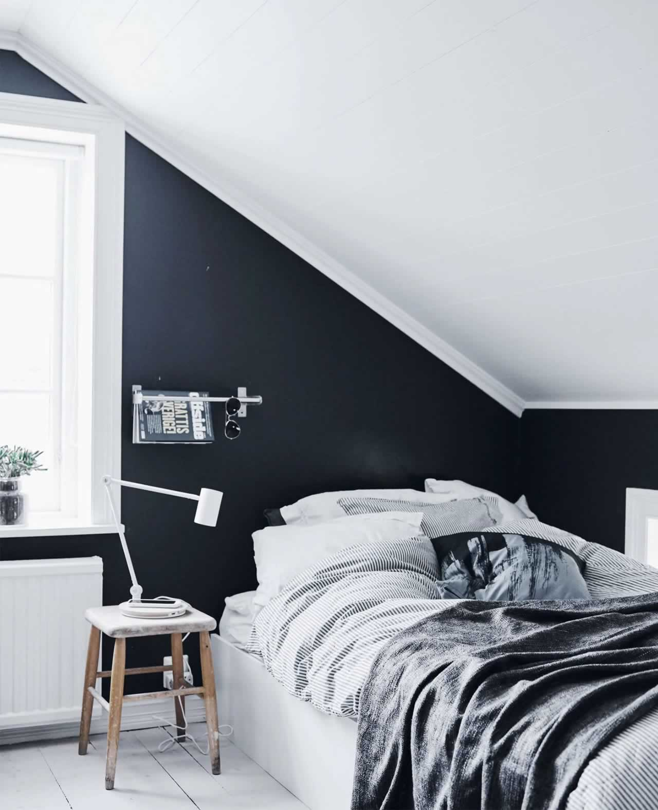 IKEA Ideas - Cool yet practical teen bedrooms
