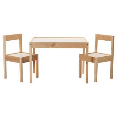 Yatak Odalari Ikea Turkiye
