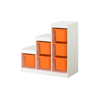 Home Furnishing And Accessories Ikea Turkey