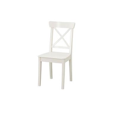 Polikarbon Sandalye Mutfak Sandalyesi