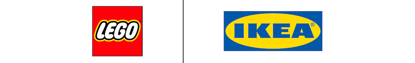 IKEA-BYGGLEK