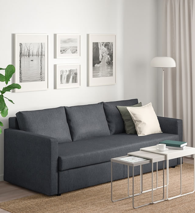 IKEA - Big Sale at IKEA