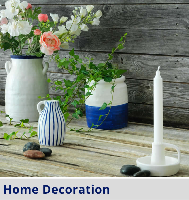 IKEA - Home Decoration