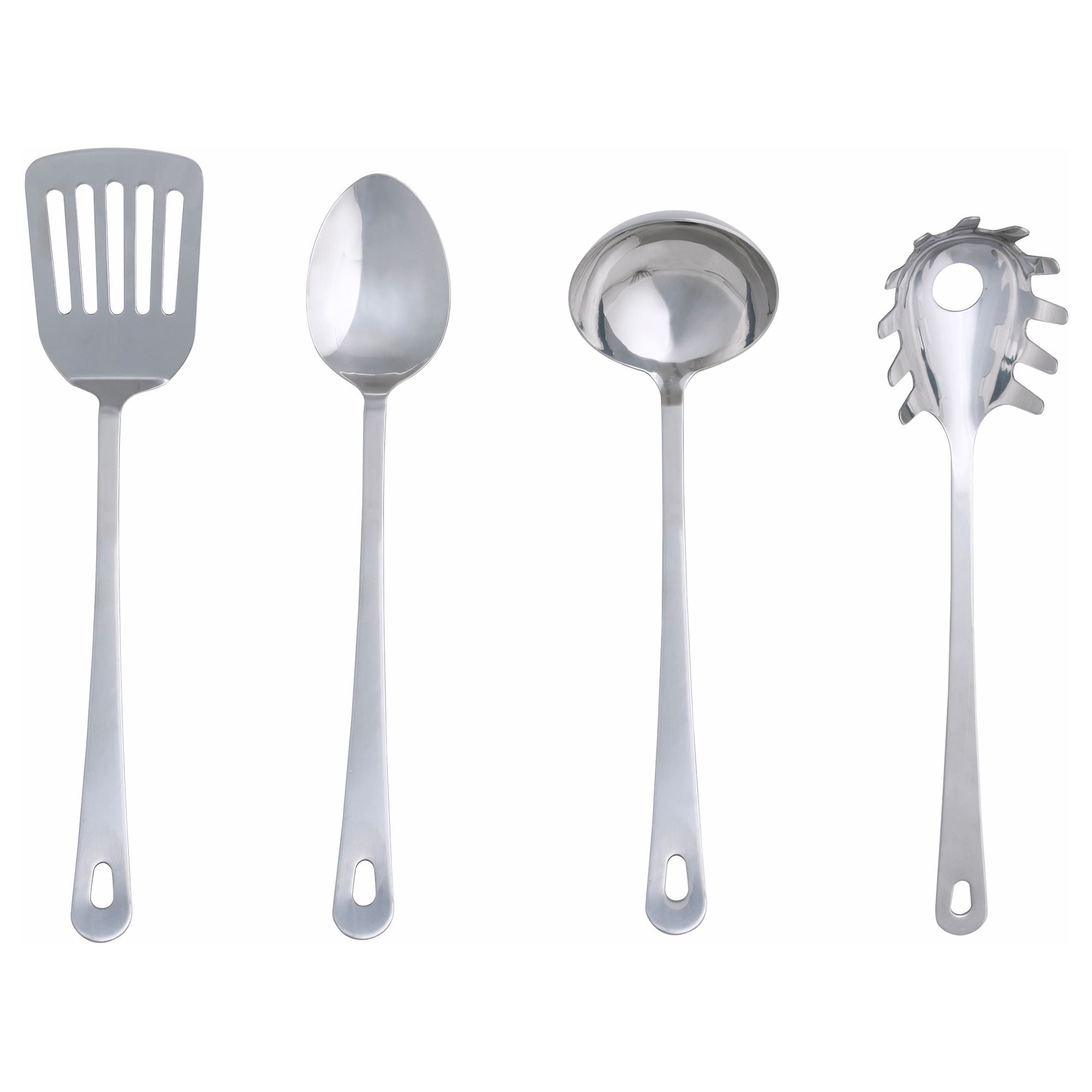 Charmant Cooking Utensils