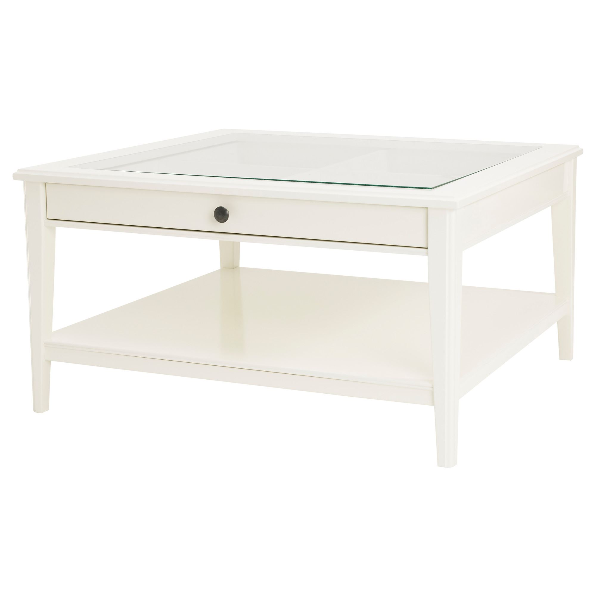 home modern mid table century furniture of tables i end product distressed white today tone america grey arella overstock garden coffee shipping free