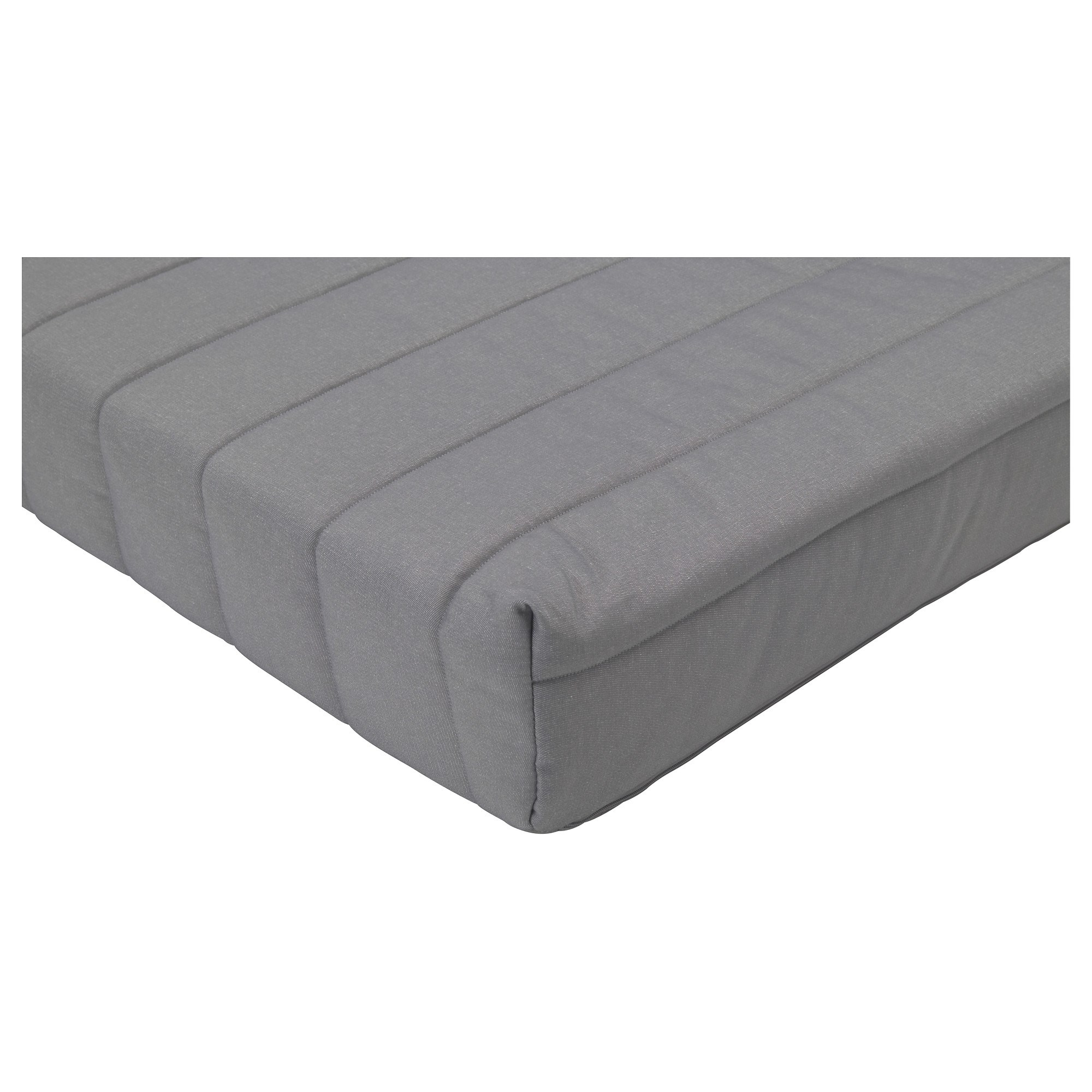 with bed mattress xl twin dimensions frame long storage walmart size of ikea frames extra full