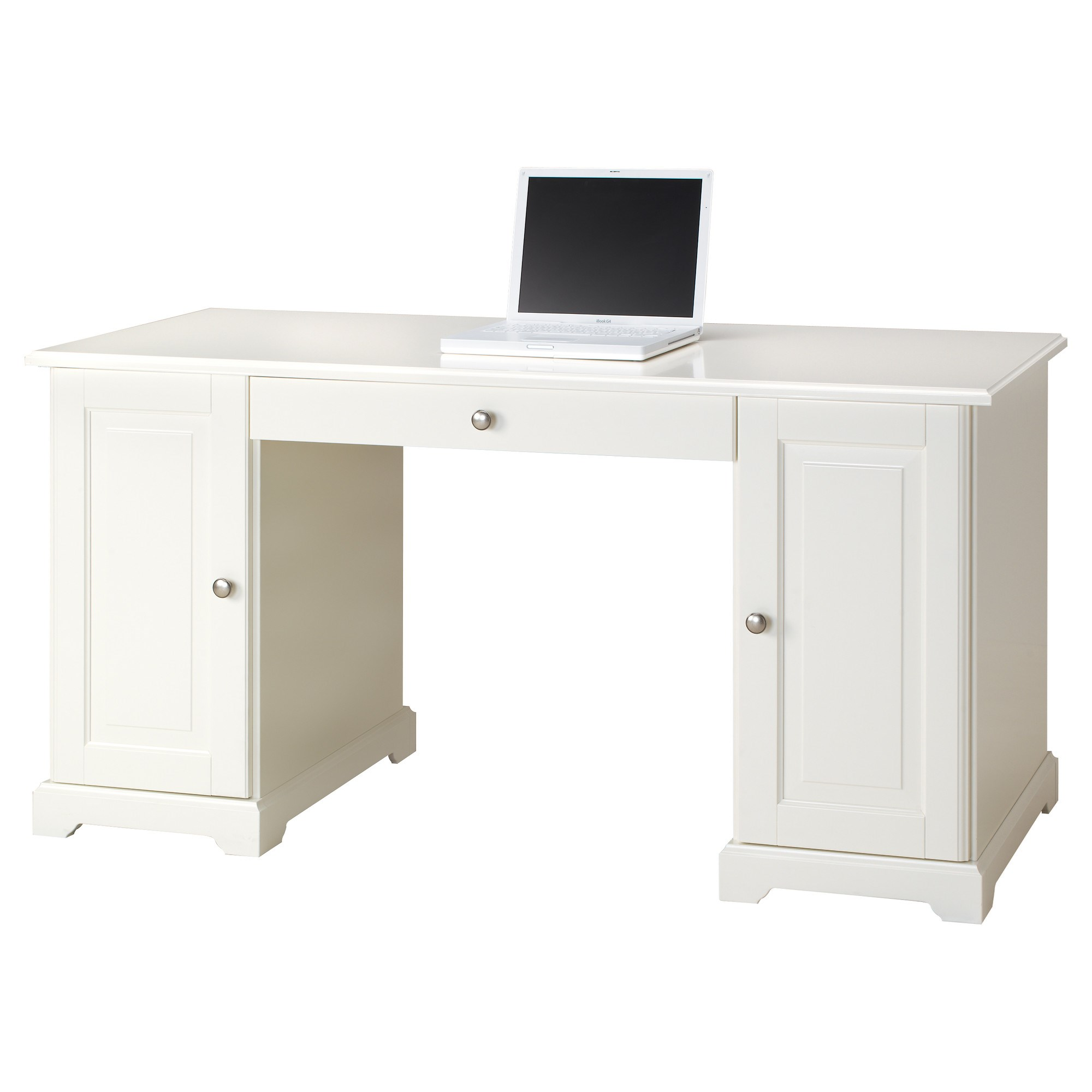 Bureau Gain De Place Ikea Cheap Latest Mignon Bureau Architecte