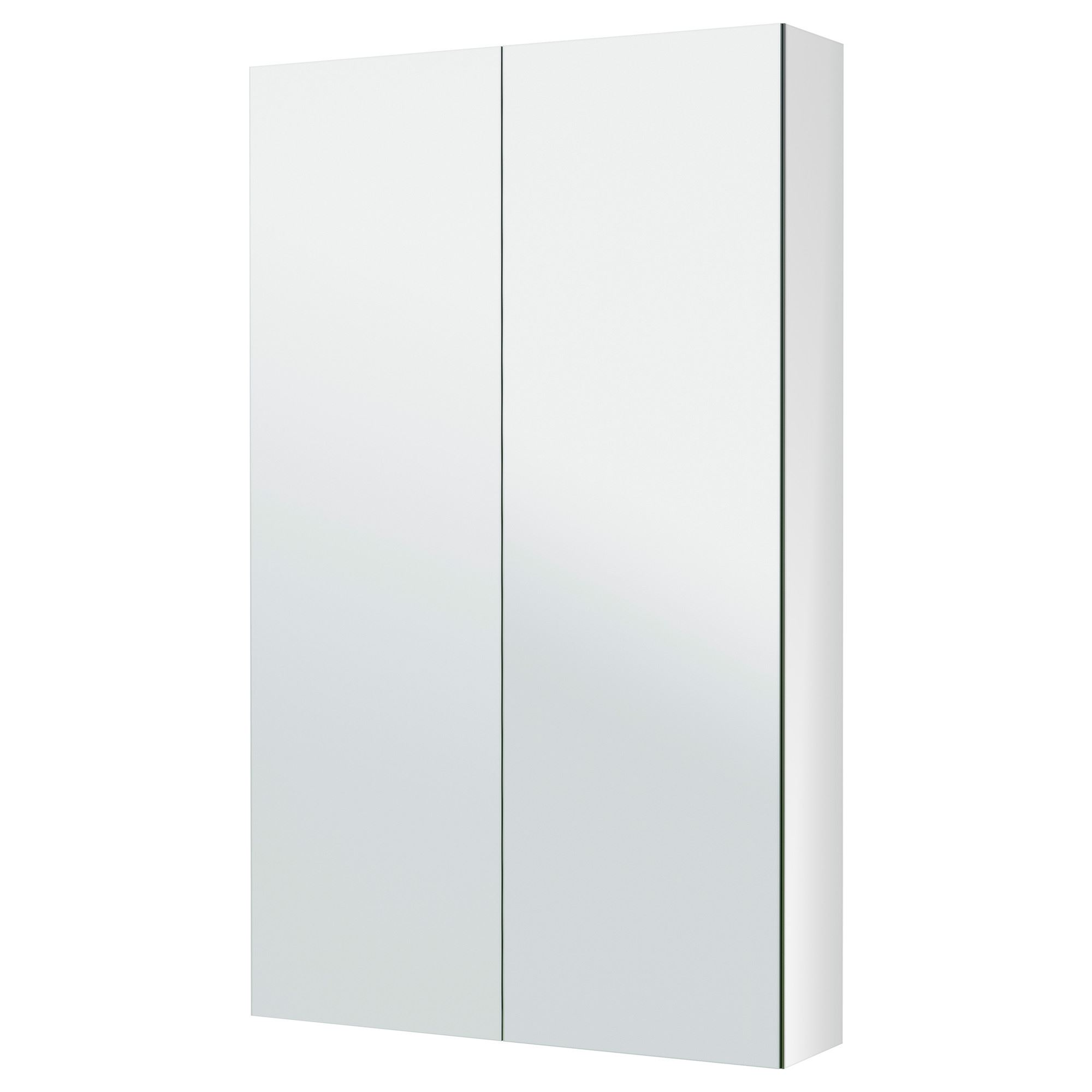 image cabinet bathroom bar with mirror product upcitemdb upc for prod wall towel cabinets com
