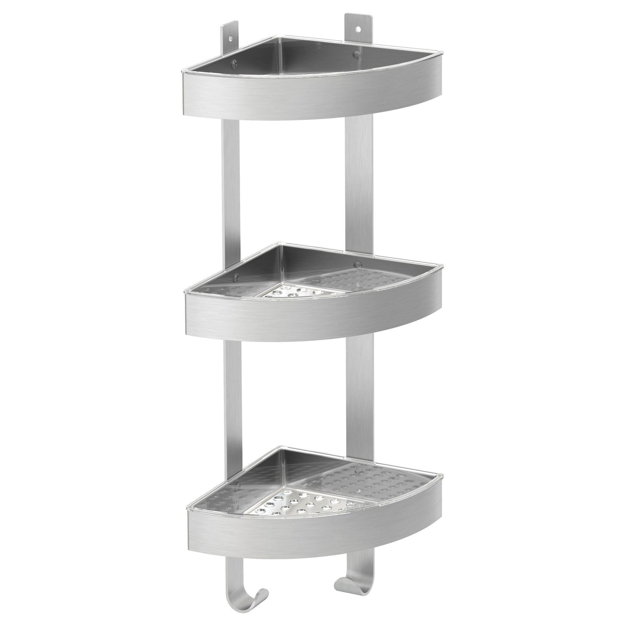 img fixtures inc and organizers kitchen bathroom bath vivahome placeholder