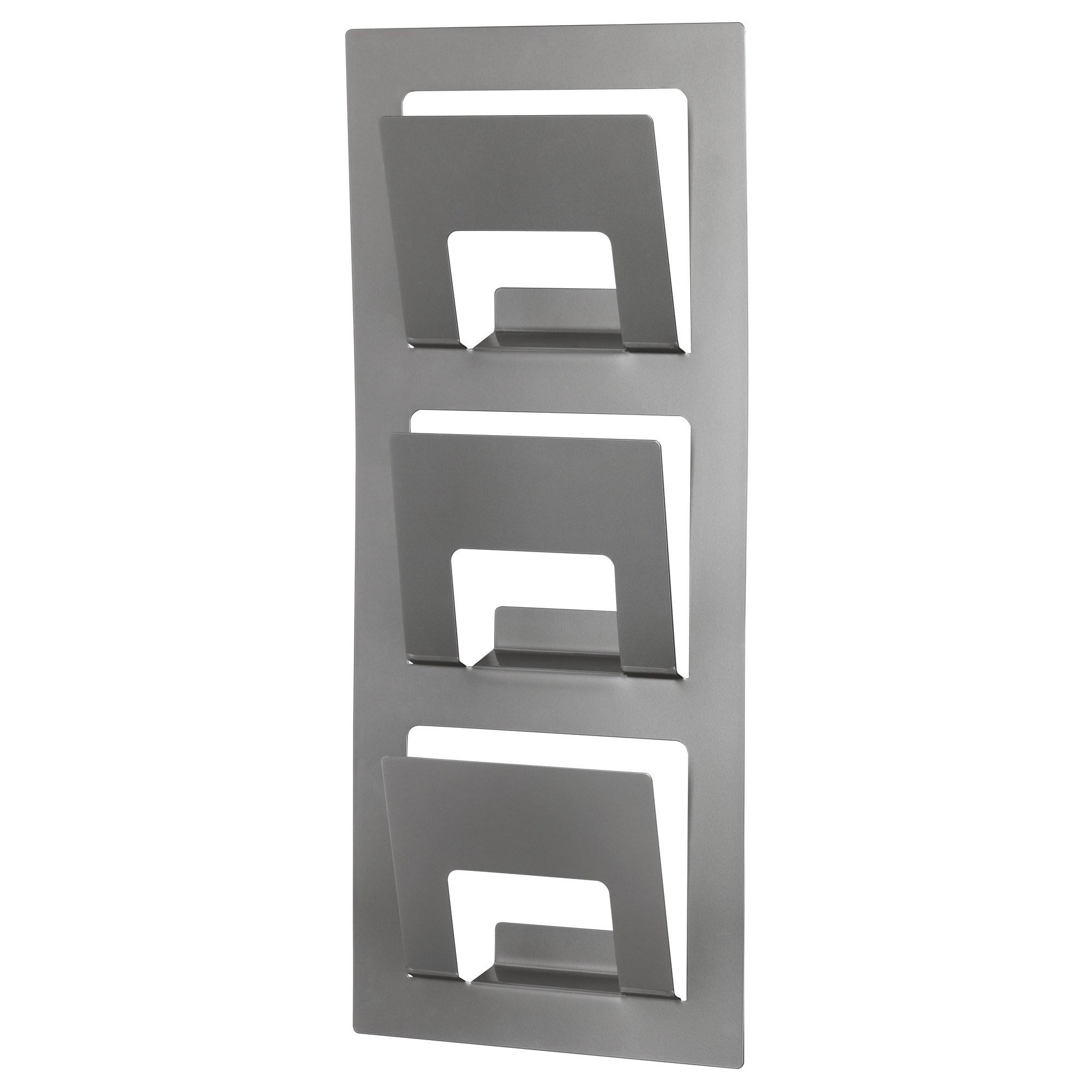 porte document mural metal top gallery of interesting. Black Bedroom Furniture Sets. Home Design Ideas