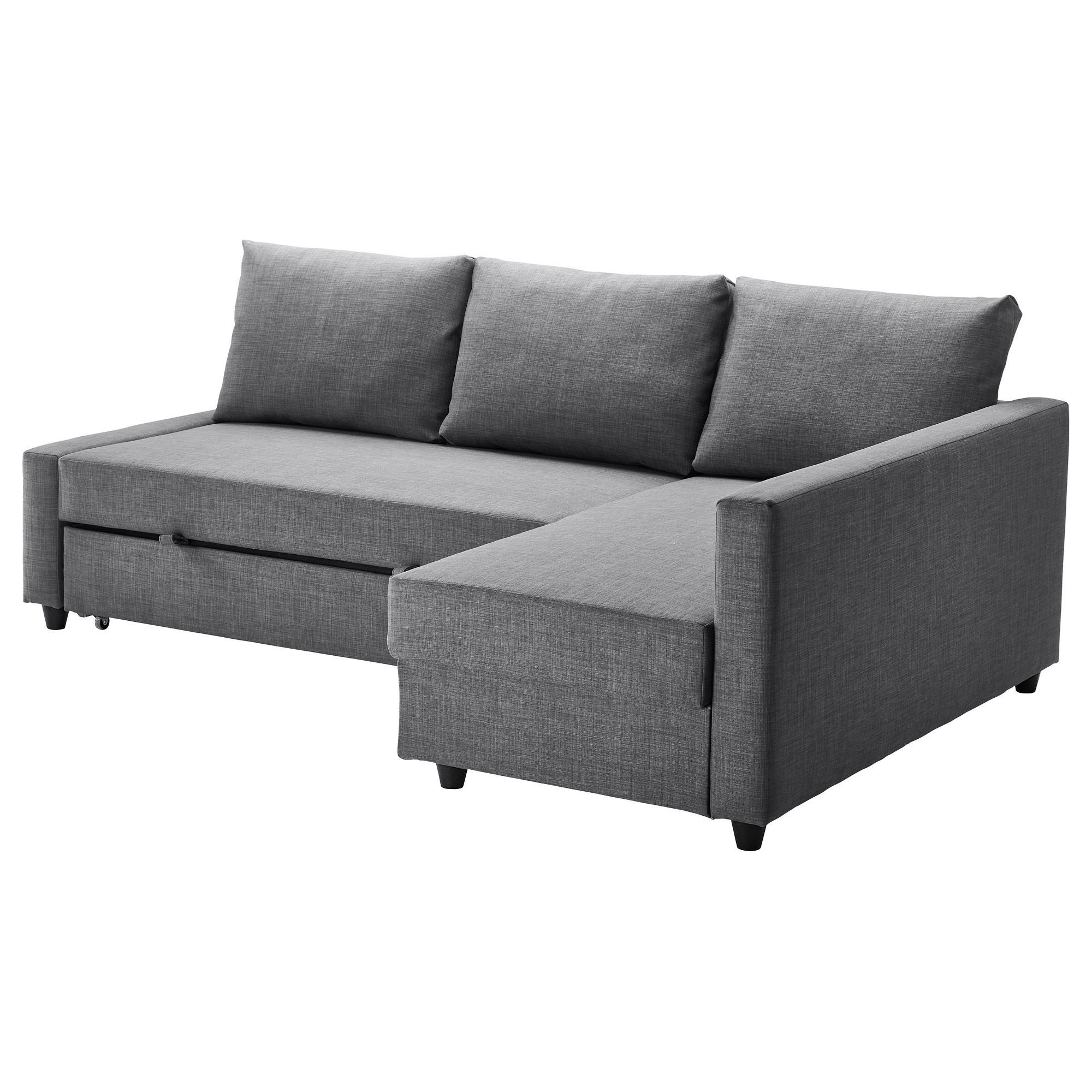 Ikea Koltuk