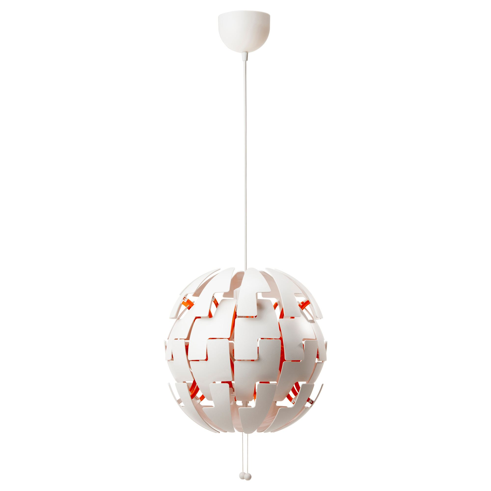 ikea lighting chandeliers. Ceiling Lamps And Spotlights. IKEA PS 2014 Pendant Lamp Ikea Lighting Chandeliers N