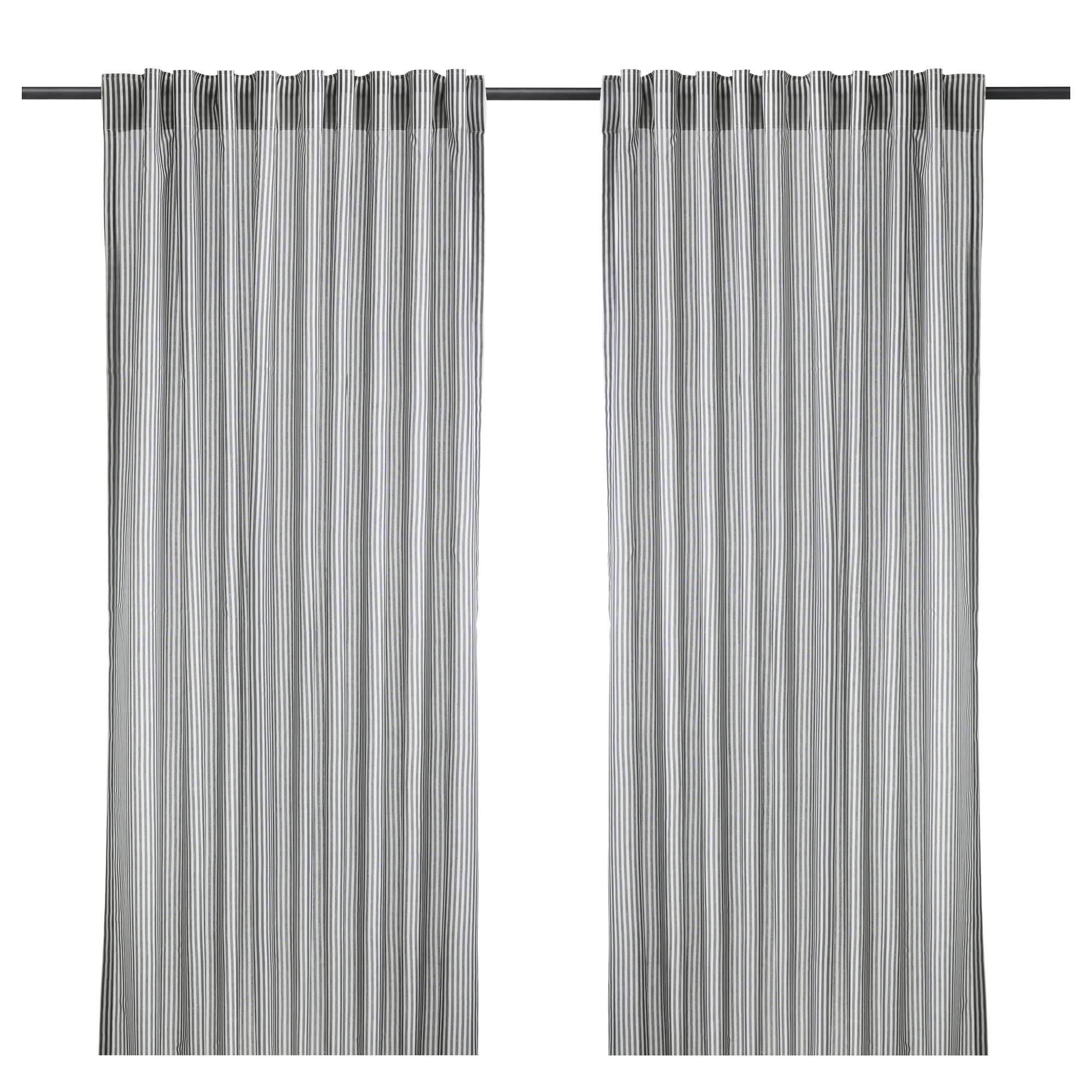 idea energy choose blackout your samara white as efficient best light sears curt ideas kids grey eclipse wonderful curtain target costco curtains