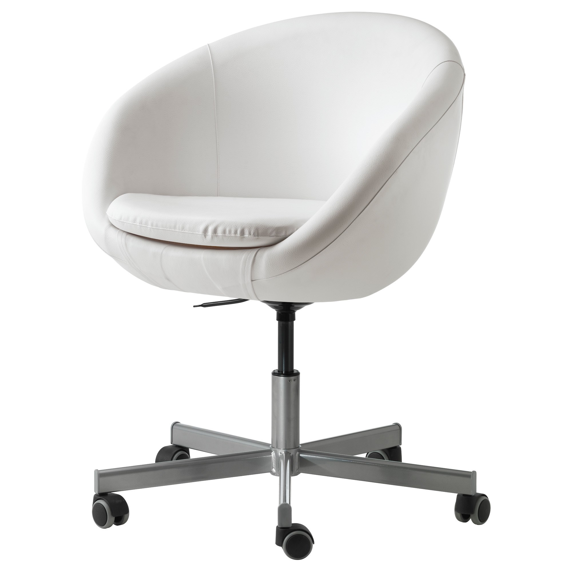 ikea design armchair swivel ideas with for stainless steel legs unique gray bag chair foam toddler inspiring cheap egg bean