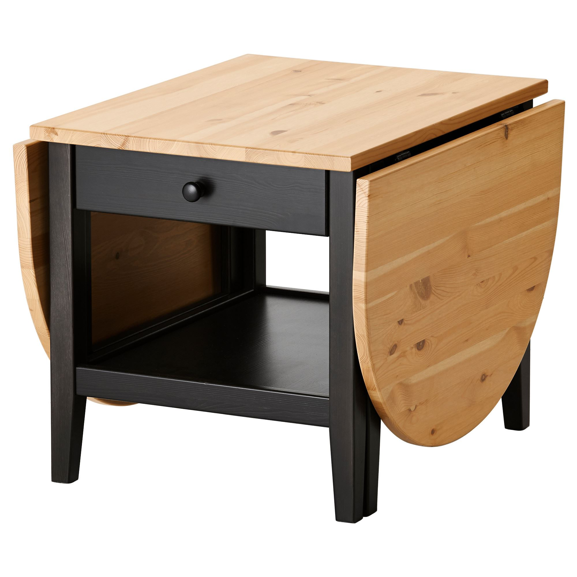 Table basses ikea table jardin bois ikea ikea pplar table for Table pliante walmart