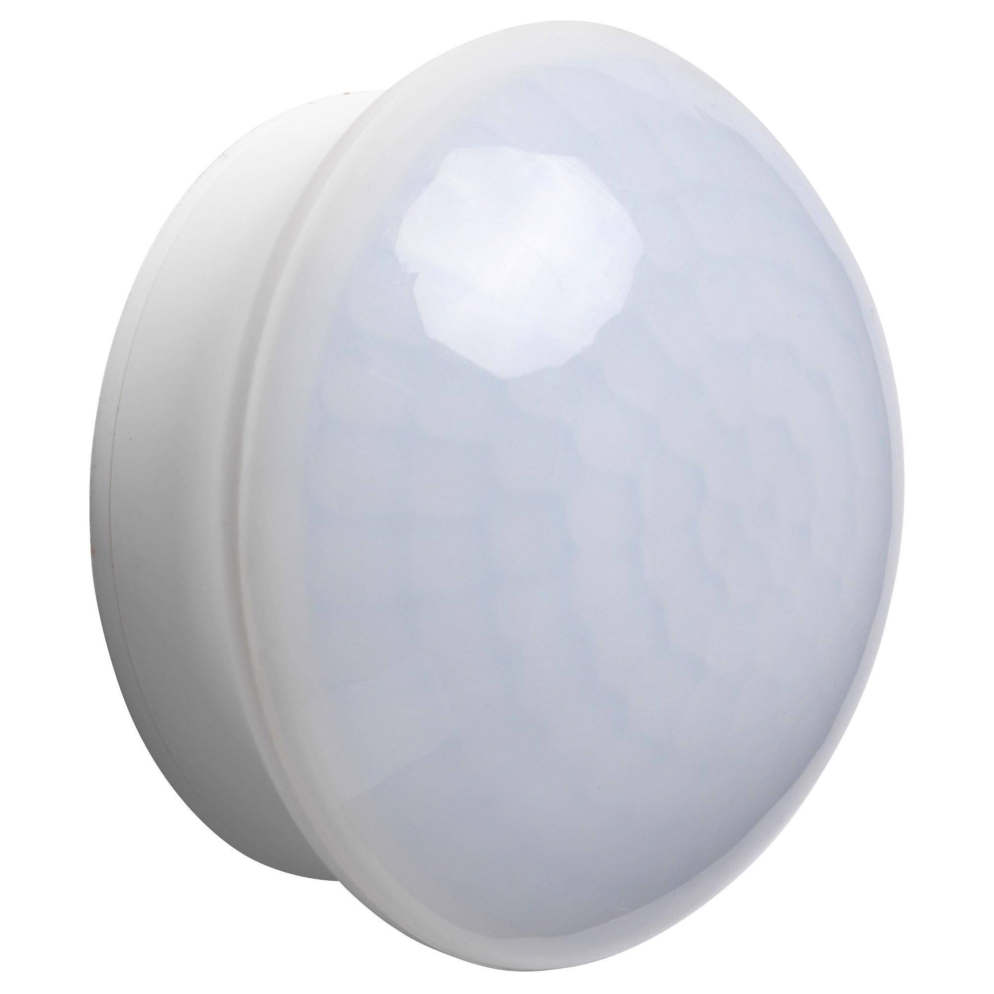 ikea closet lighting7 lighting