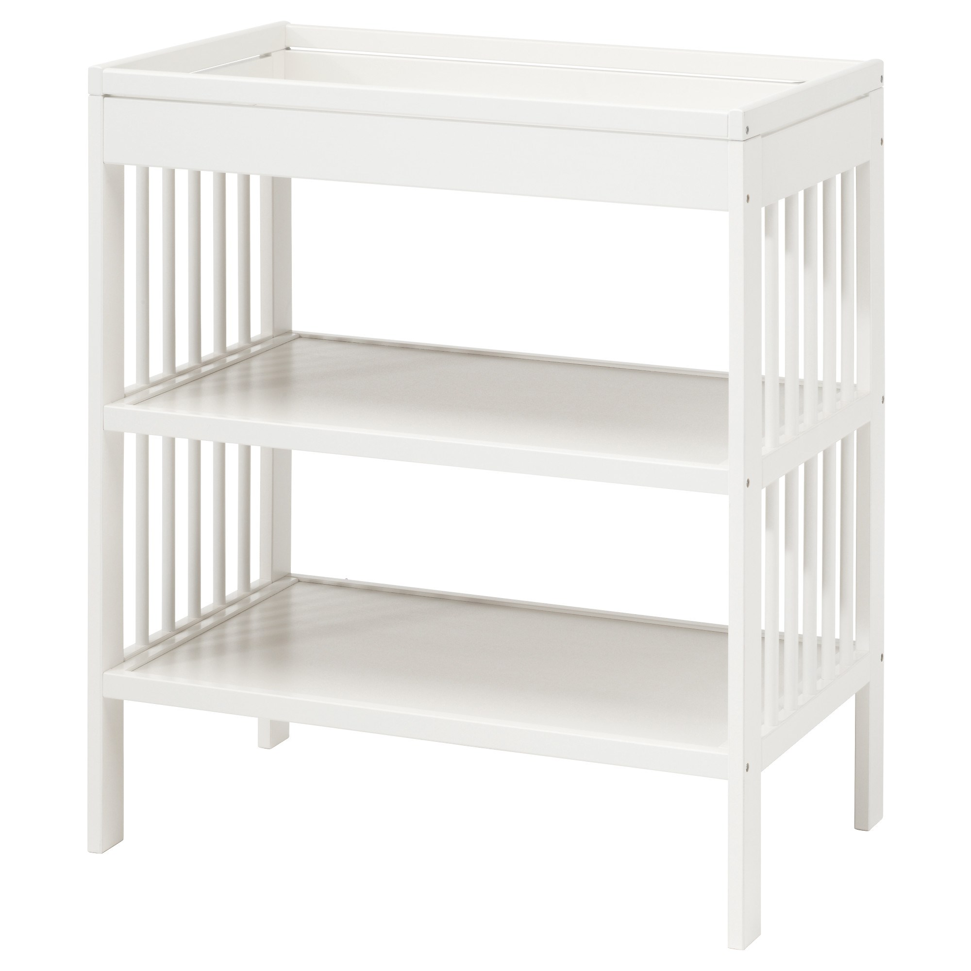 Beau Furniture. GULLIVER Changing Table