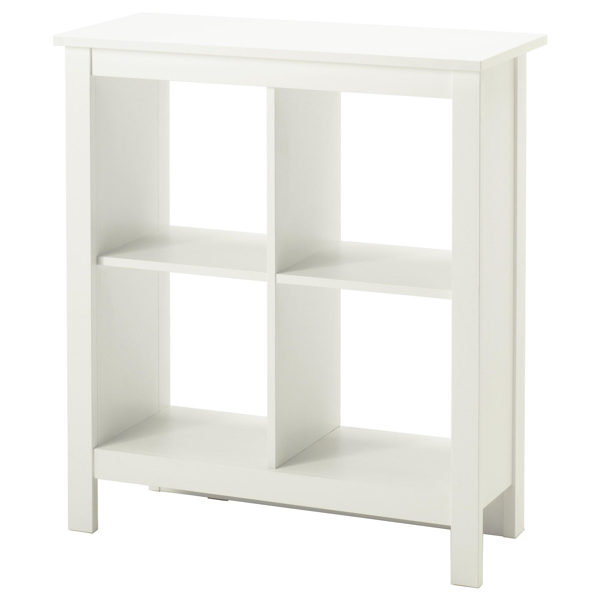 Regal ikea  TOMNAS shelving unit white 81x92 cm | IKEA Hallway