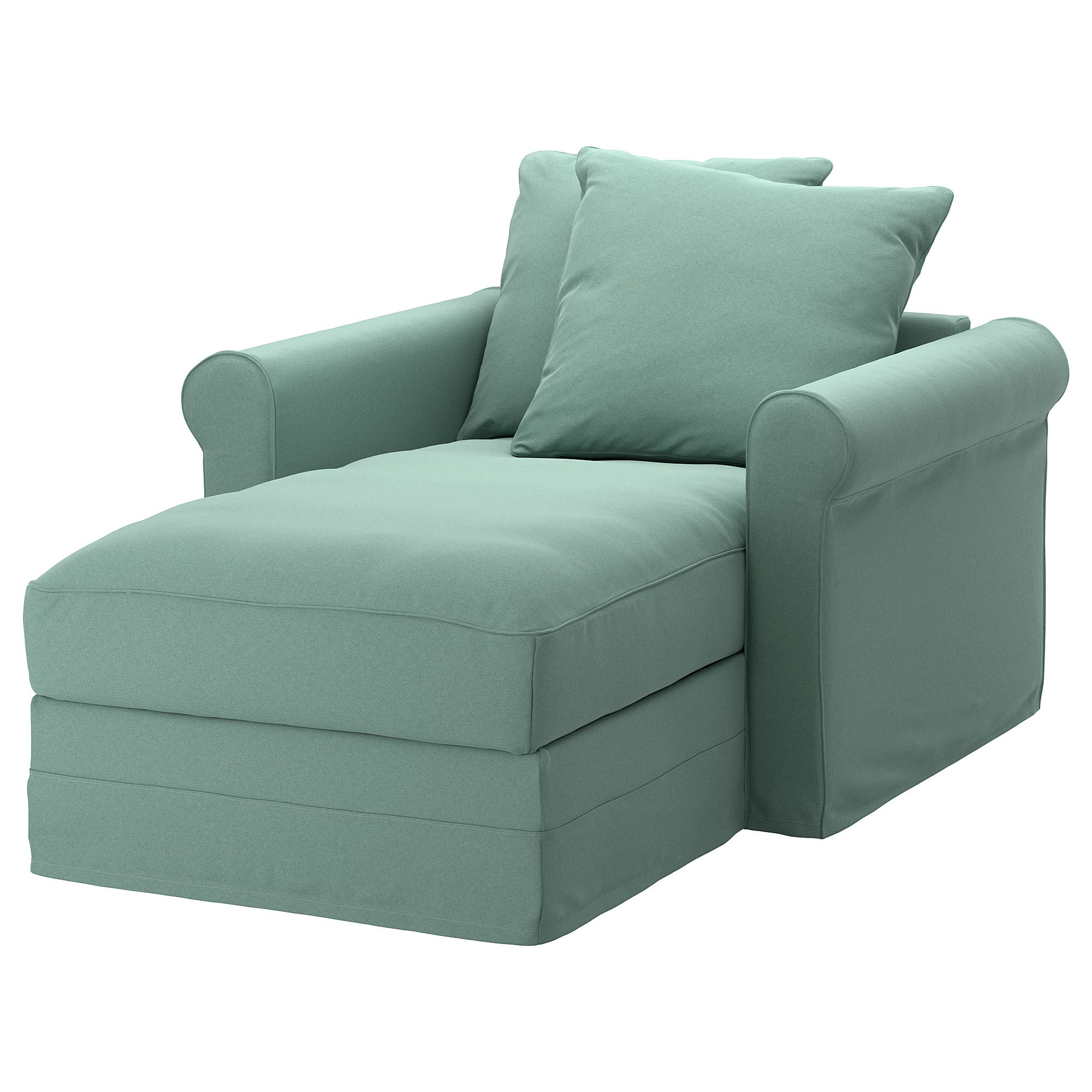 aluminum premium outdoor lounges furniture cast patio lounge darlee store the sedona category chaise green