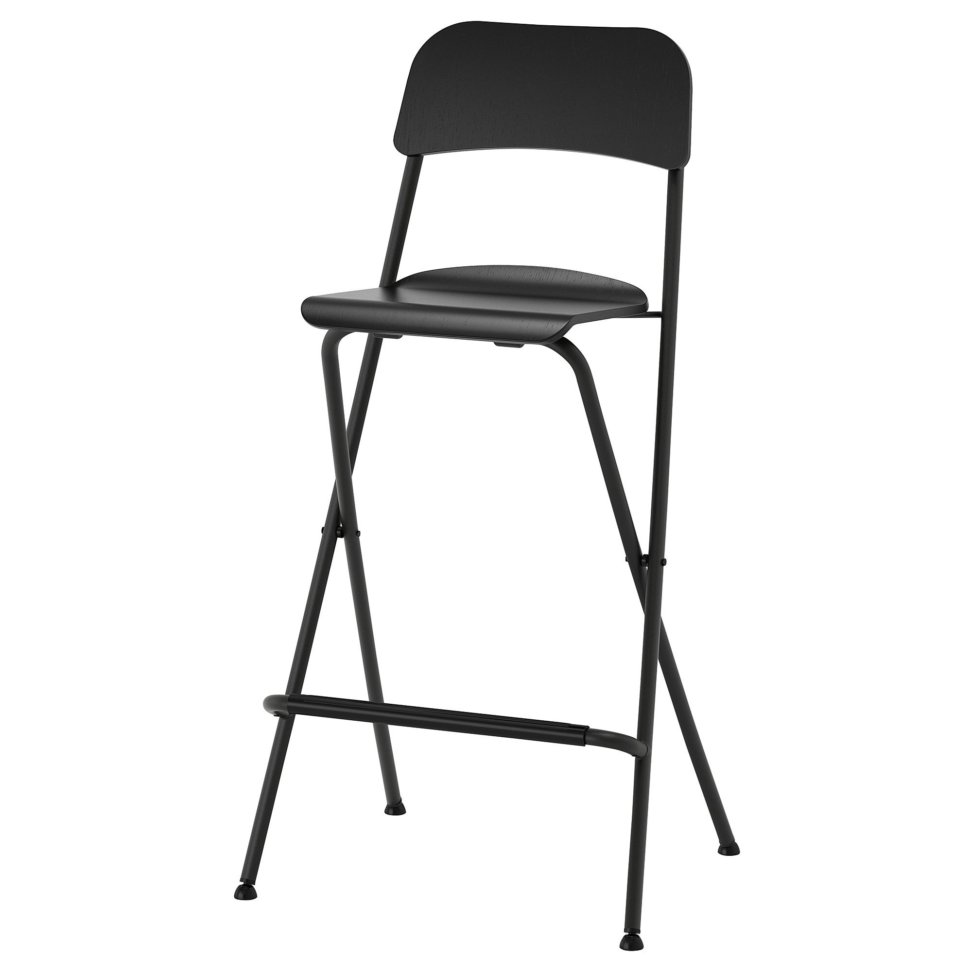 tags stools best commercial velvet cool option foldable page folding beautiful bar of and prissy top front stool