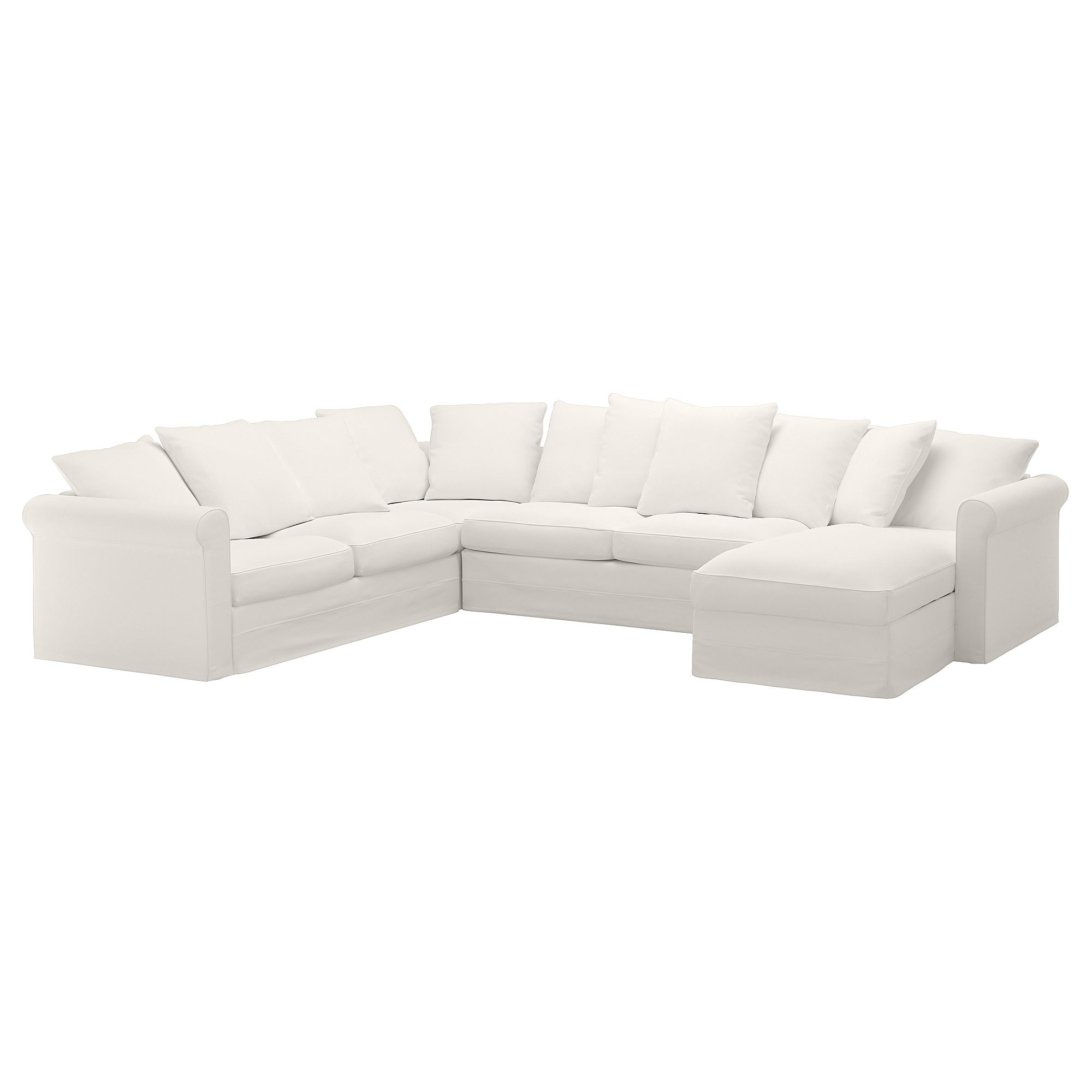 Gr 214 Nlid Corner Sofa Bed 5 Seat And Chaise Longue Inseros