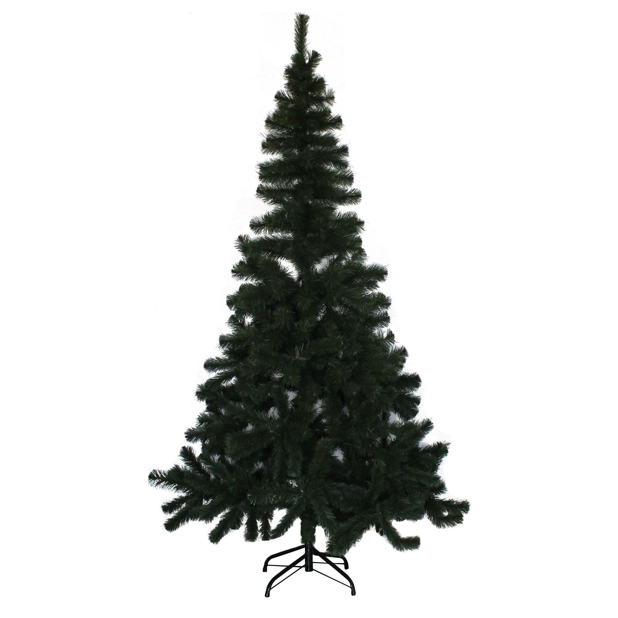 CHRISTMAS TREE christmas tree green 180 cm | IKEA Home Decoration