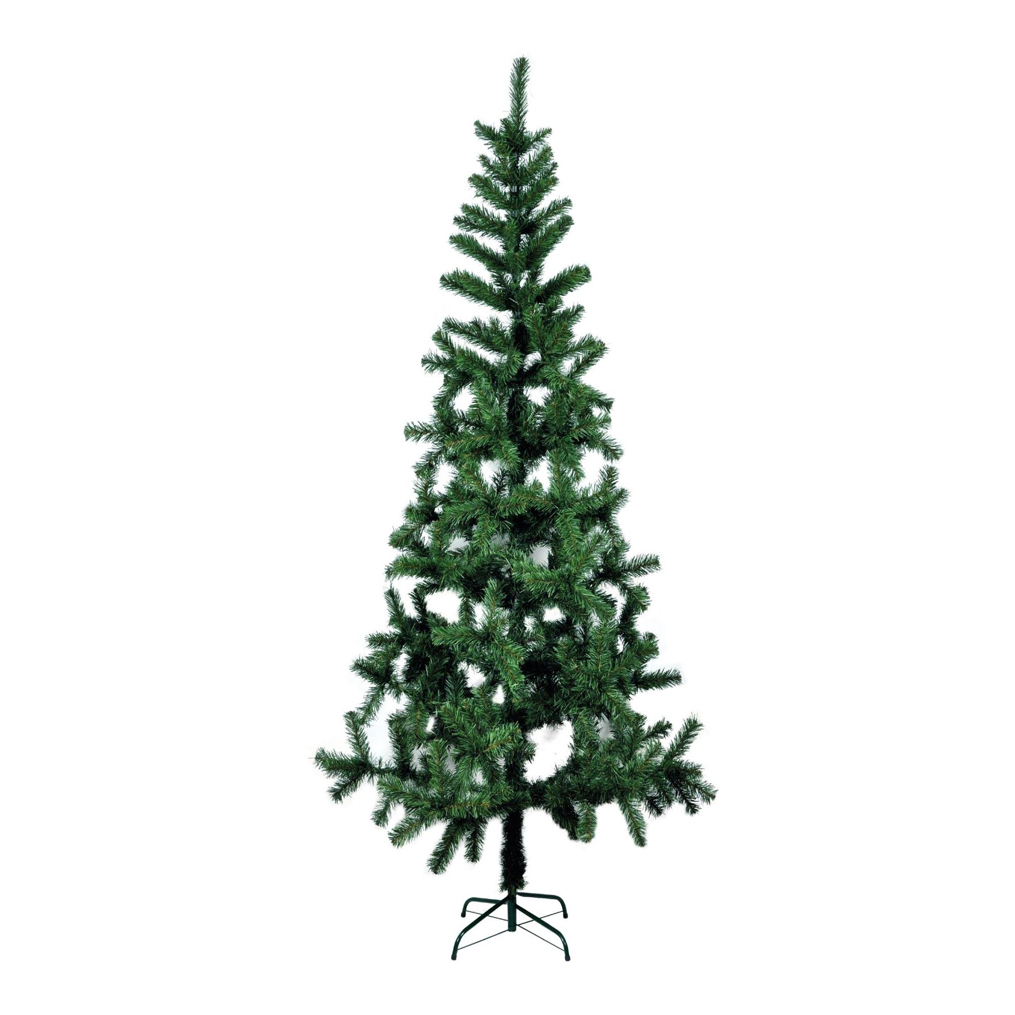 CHRISTMAS TREE christmas tree green 240 cm | IKEA New Year Decorations