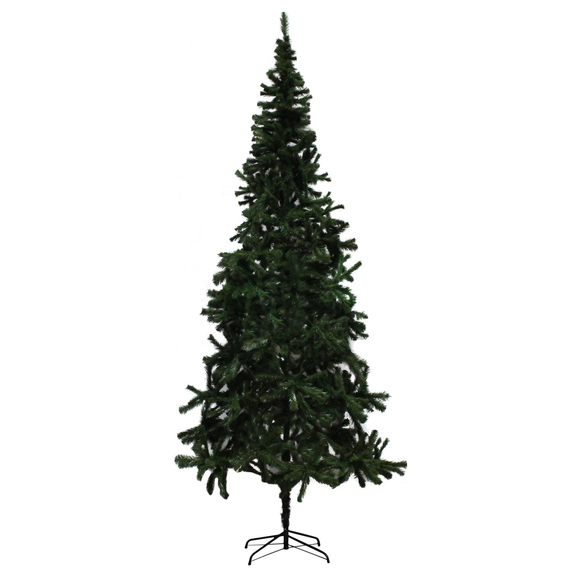 CHRISTMAS TREE christmas tree green 300 cm | IKEA Home Decoration